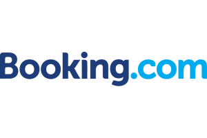 Booking-com-Logo-EPS-vector-image