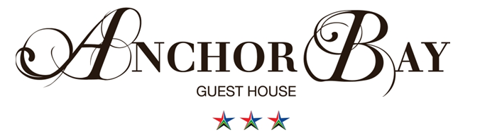 Anchor Bay Guest House